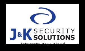 J&K Logo Madison