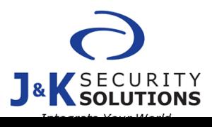 J&K Logo Madison@2x