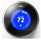 Nest Dealer Madison WI JK Secuirty AC Savings