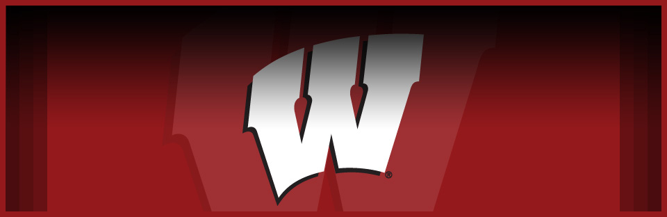 Wisconsin Badger Basketball Standings