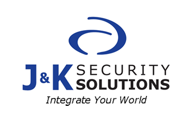 J&K Security and Home Theater