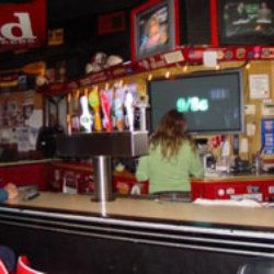 Players sports bar robbed in madison wednesday