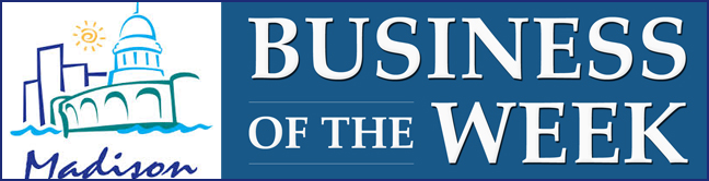 business of the week madison wisconsin jk security
