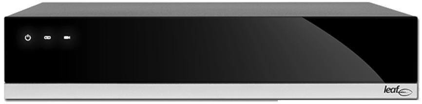 4k TV Solutions