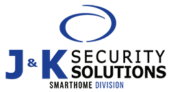 home automation installer