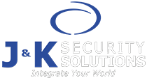 J&K Security Solutions of Madison