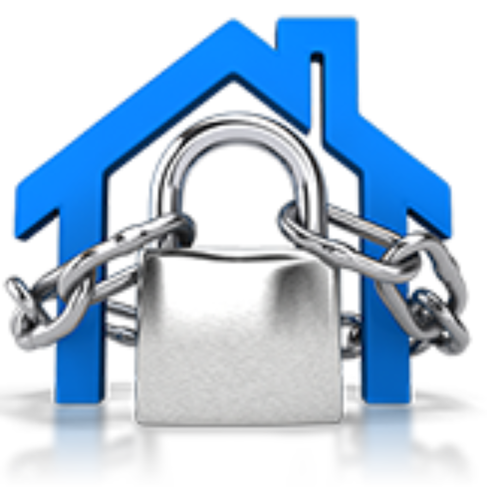 Home J Amp K Security Solutions Of Madison